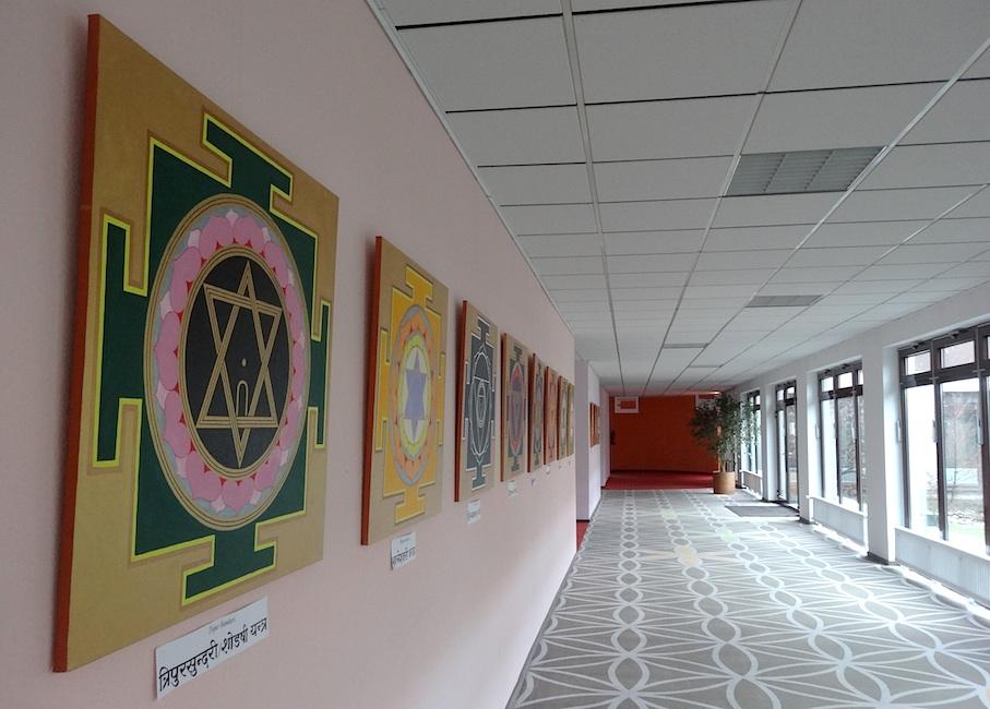 Bad_Meinberg_Yoga_Vidya_Haus_Shanti