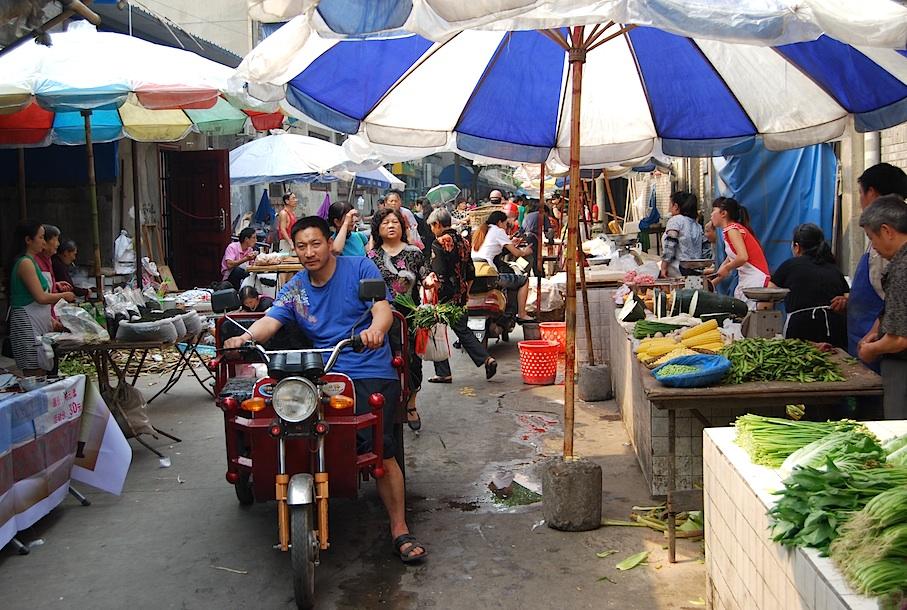 China_Marktgewusel