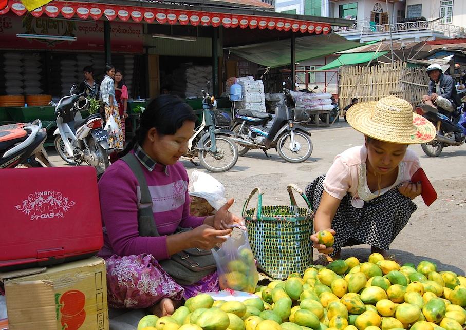 Myanmar_Markt_Taunggyi2