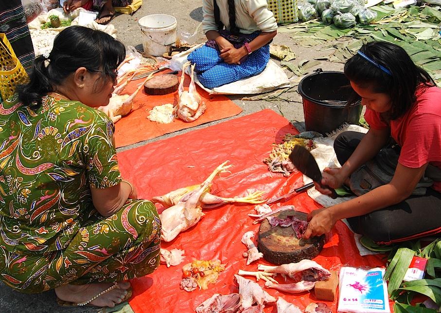 Myanmar_Markt_Taunggyi3