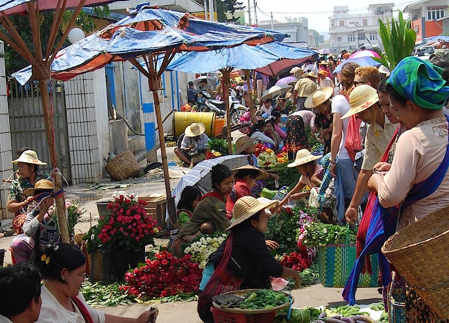 Myanmar_Markt_Taunggyi4
