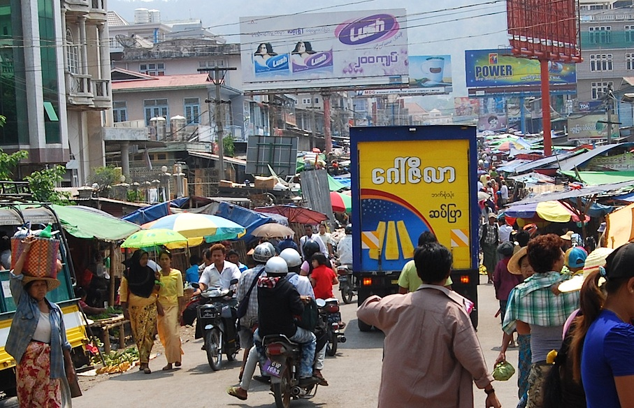 Myanmar_Markt_Taunggyi5
