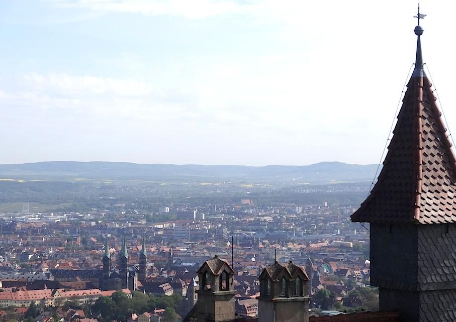 Bamberg_Altenburg