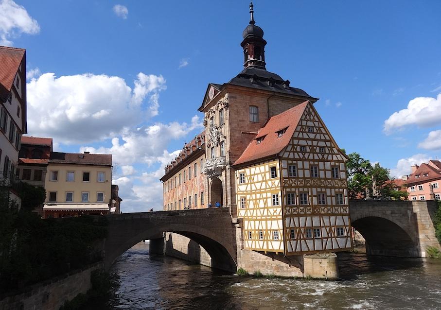 Bamberg_altes_Rathaus
