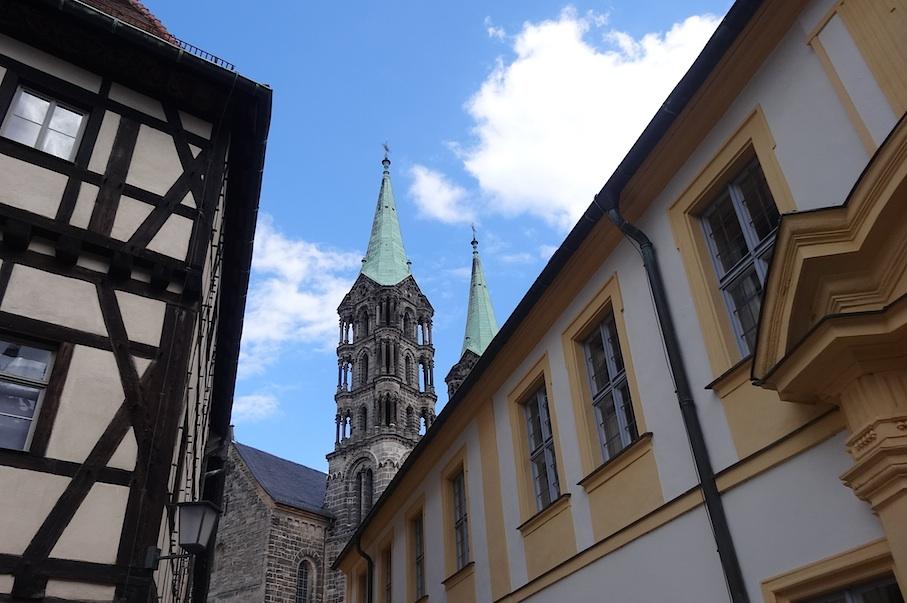 Bamberg_Altstadt_Dom