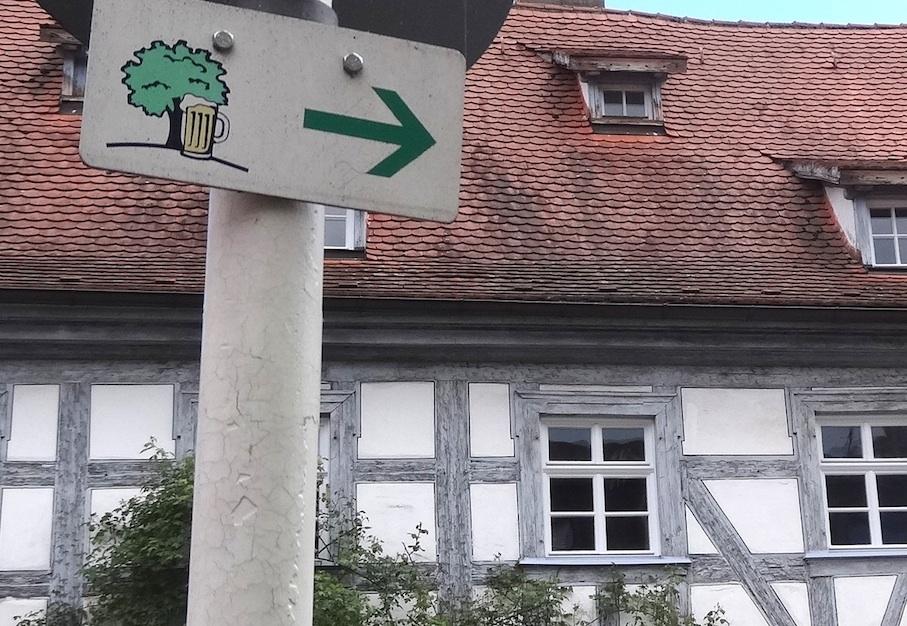 Bamberg_Bierroute