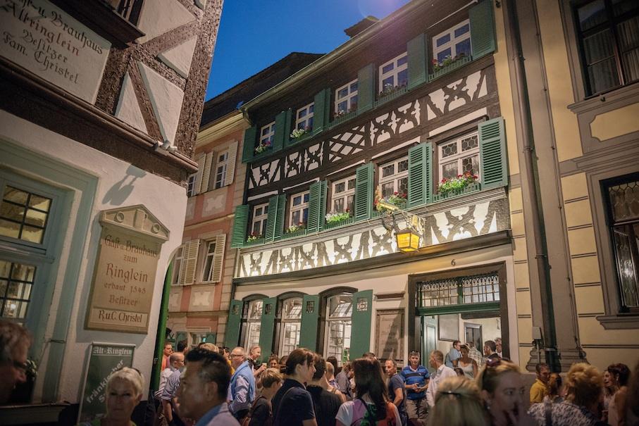 Bamberg_Schlenkerla_Franken_Tourismus_Günther_Bayerl