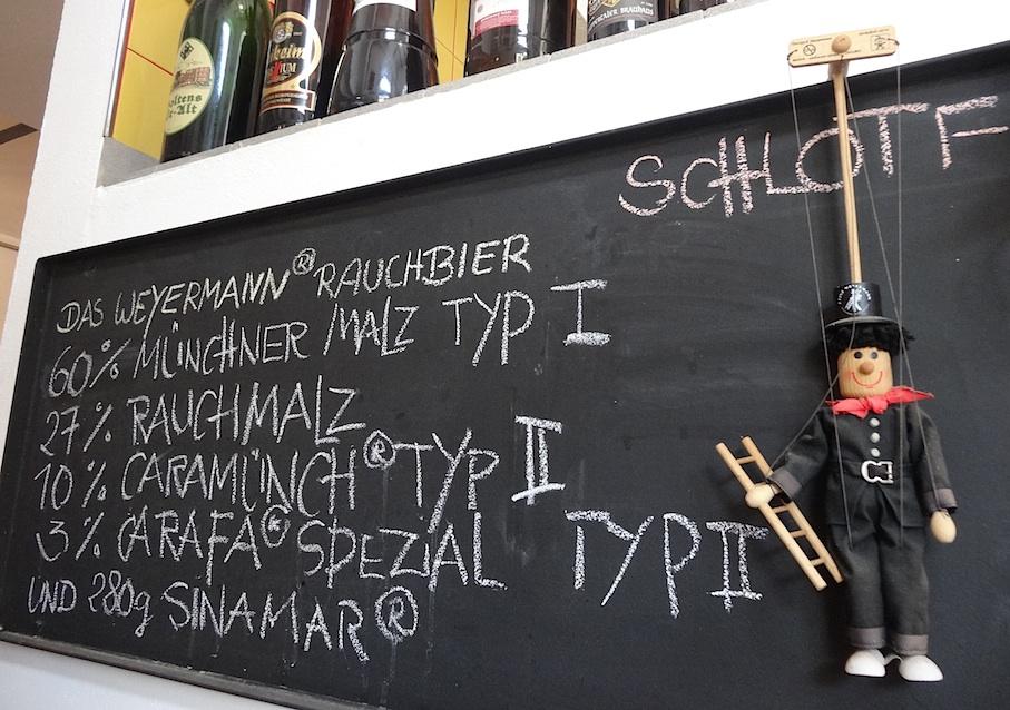 Bamberg_Weyermann_Schlotfegerla_Rezept