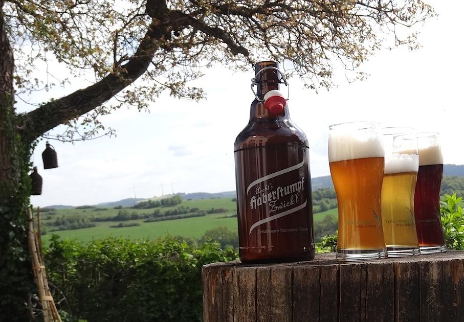 Brauerei_Haberstumpf_Trebgast