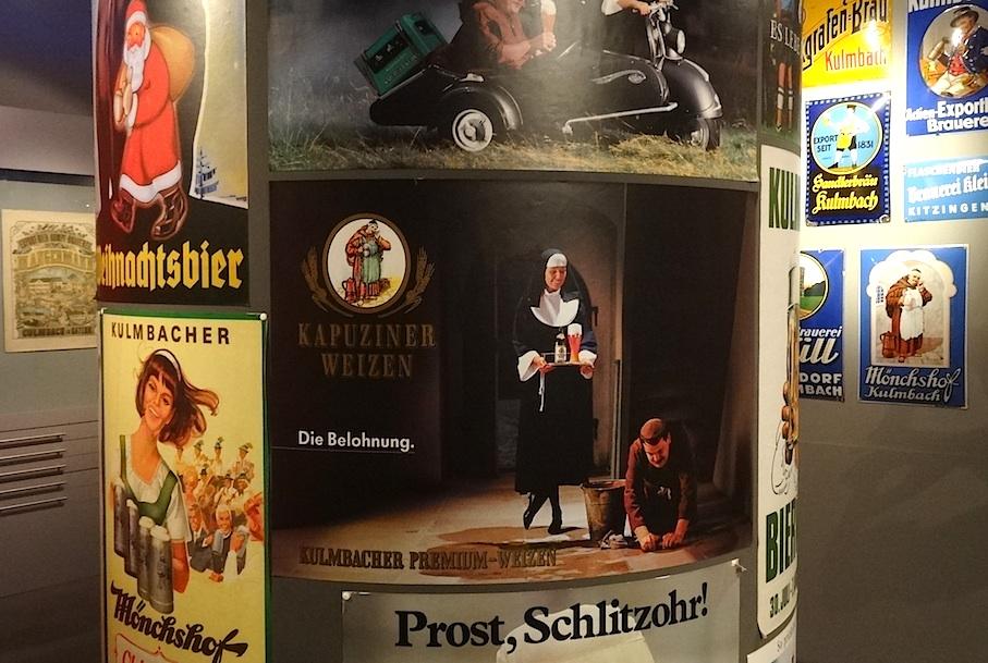 Kulmbach_Biermuseum4