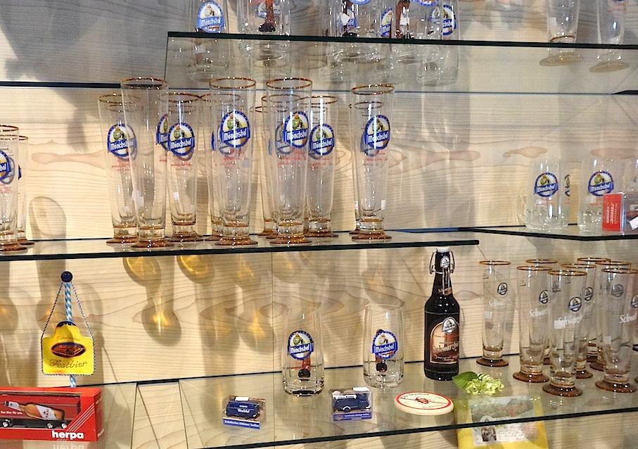 Kulmbach_Brauereimuseum_Souvenirs2