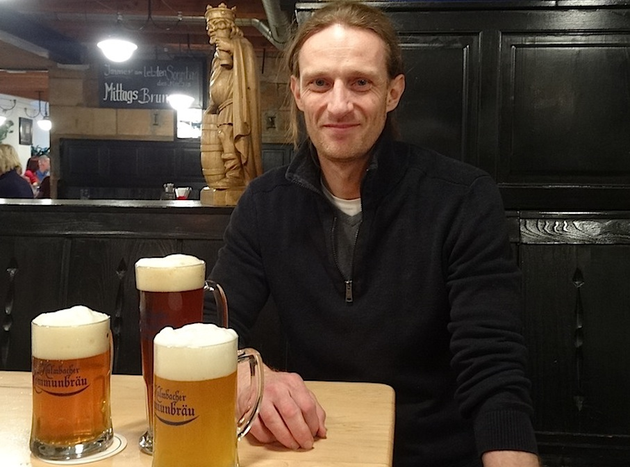 Kulmbach_Kommunbraeu_Frank_Stuebinger
