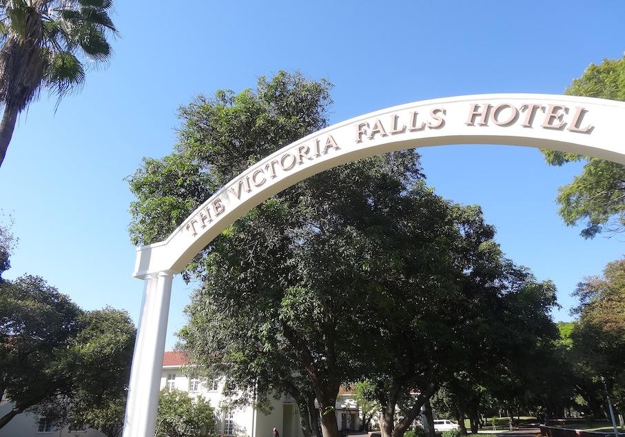 Victoria_Falls_Hotel_Eingang