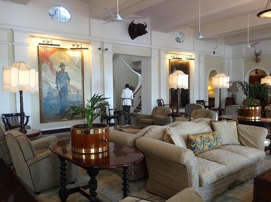 Victoria_Falls_Hotel_Lobby