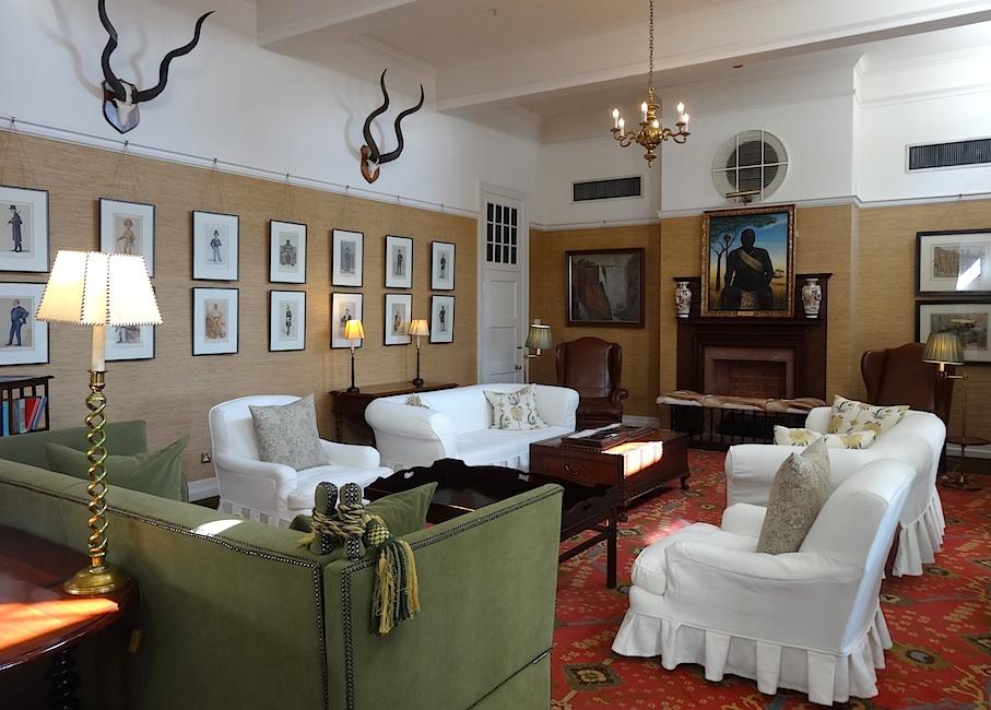 Victoria_Falls_Hotel_Salon