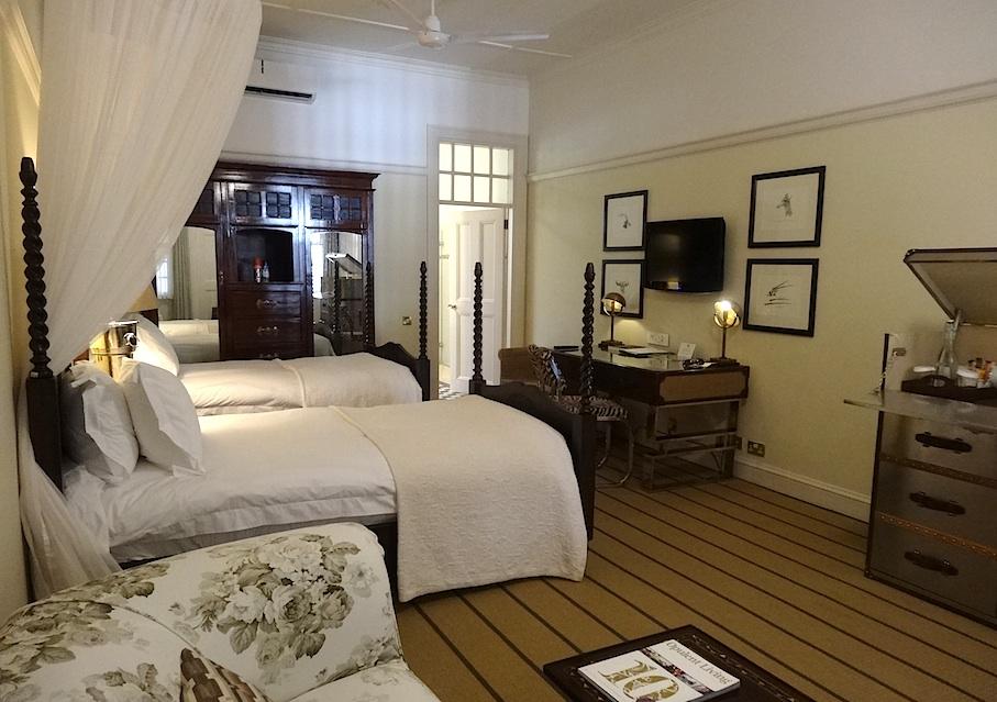 Victoria_Falls_Hotel_Zimmer