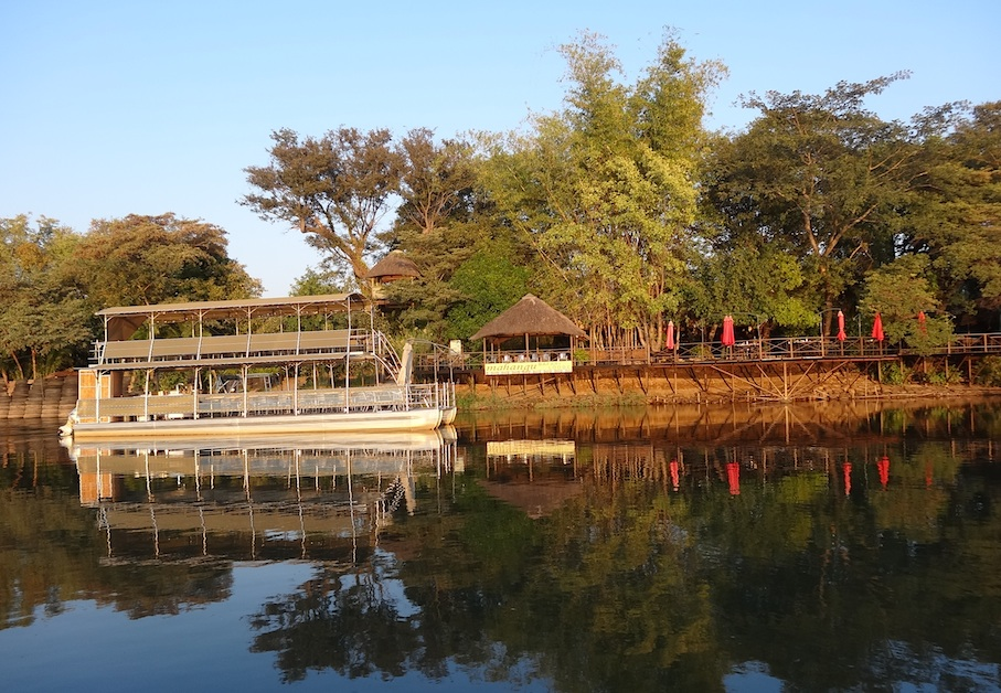 Namibia_Okavango_Mahangu_Lodge