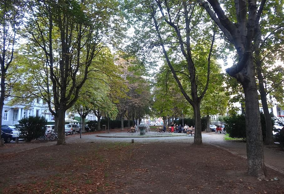 Wiesbaden_Adolfsallee