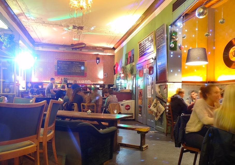 Wiesbaden_Cafe_Klatsch2