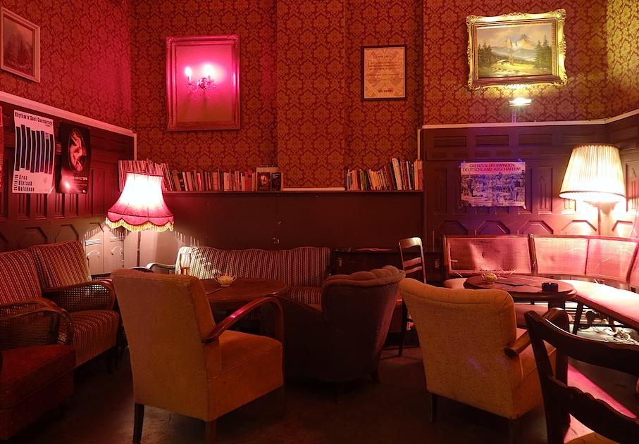 Wiesbaden_Cafe_Klatsch3