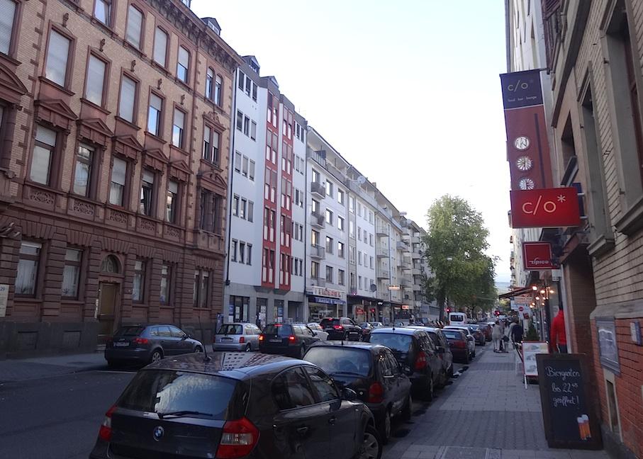 Wiesbaden_c:o_Moritzstrasse
