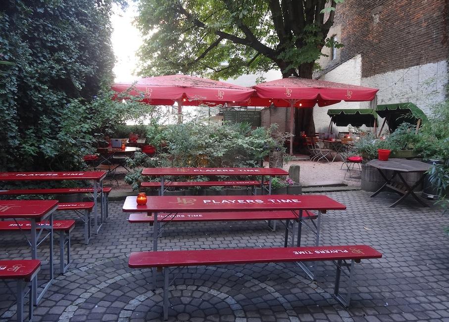 Wiesbaden_c:o_Moritzstrasse2