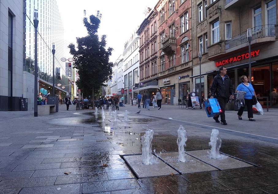 Wiesbaden_Einkaufszone