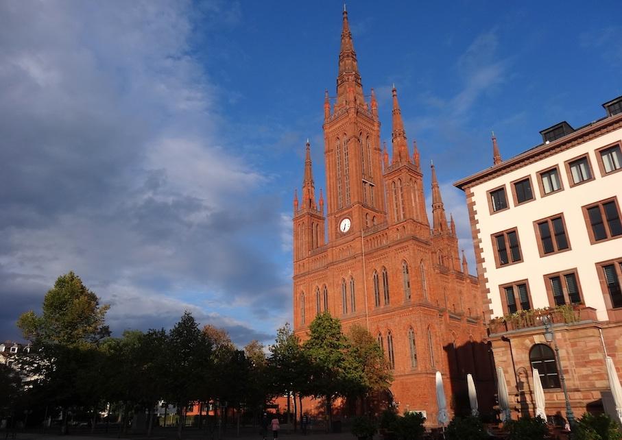 Wiesbaden_Marktkirche2