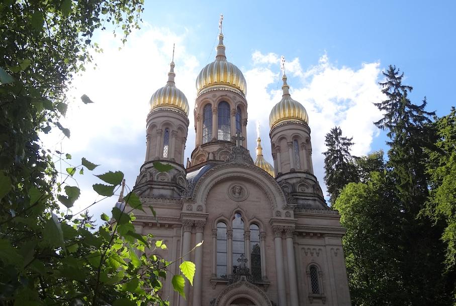 Wiesbaden_russisch_orthodoxe_Kirche