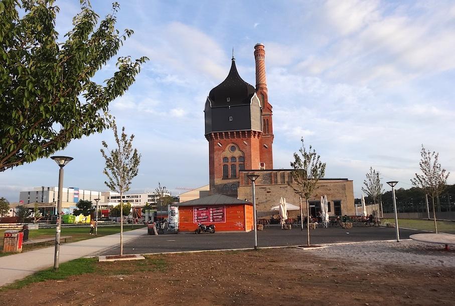 Wiesbaden_Schlachthof
