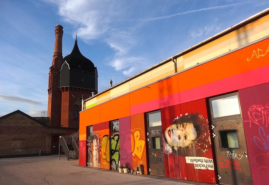 Wiesbaden_Schlachthof2