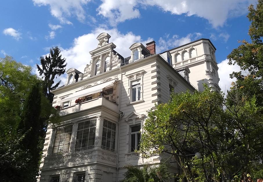 Wiesbaden_Schoene_Aussicht_Villa