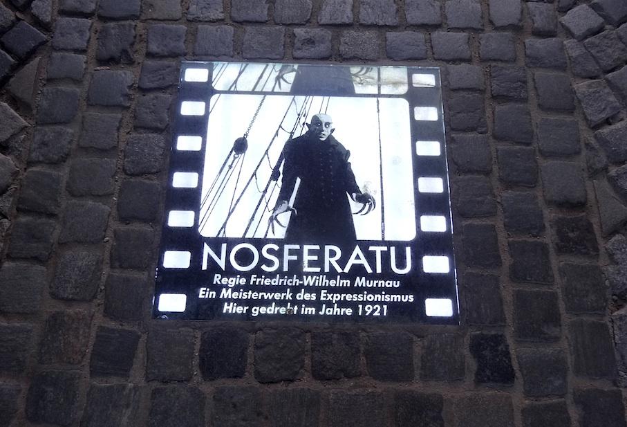 Wismar_Nosferatu