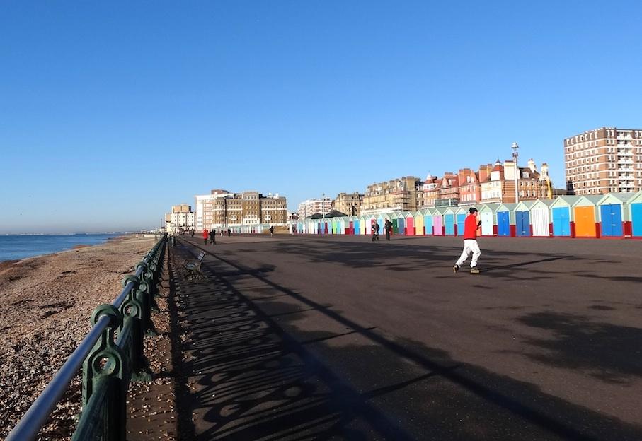 Brighton_Hove_Promenade