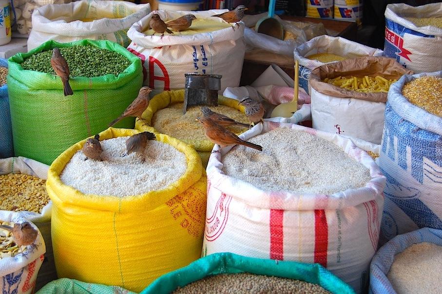 Marokko_Markt2