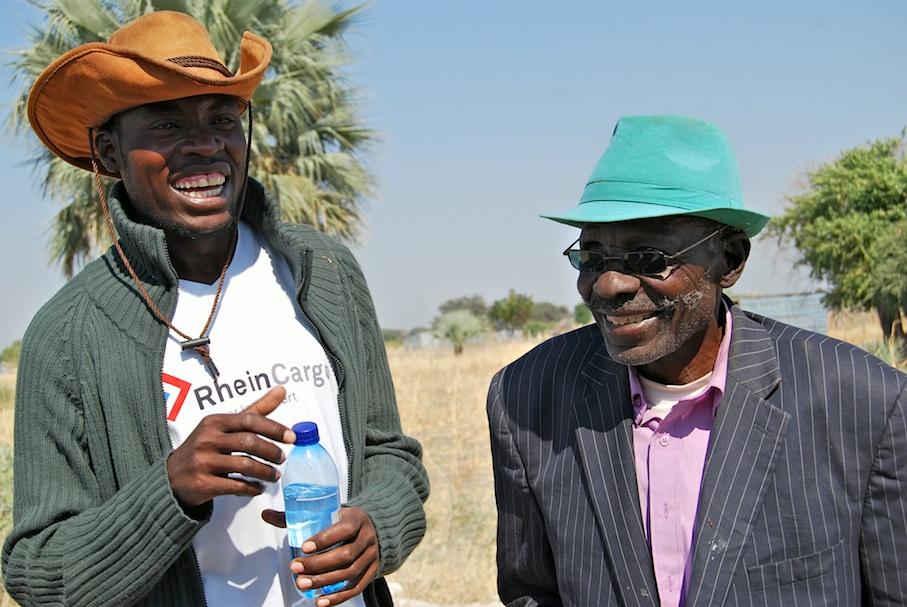 Namibia_Marcus_und_Gabriel