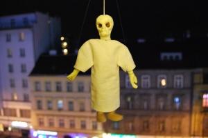 Prag_Geist_Marionette