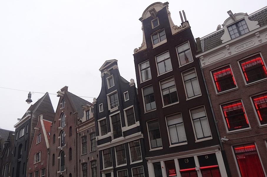 Amsterdam_Fassaden_Kaufmannshaeuser