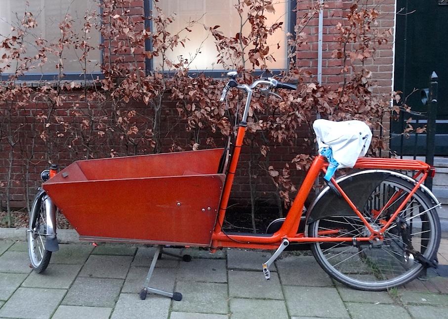 Amsterdam_Lastenfahrrad3