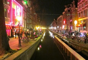 Amsterdam_Rotlichtviertel