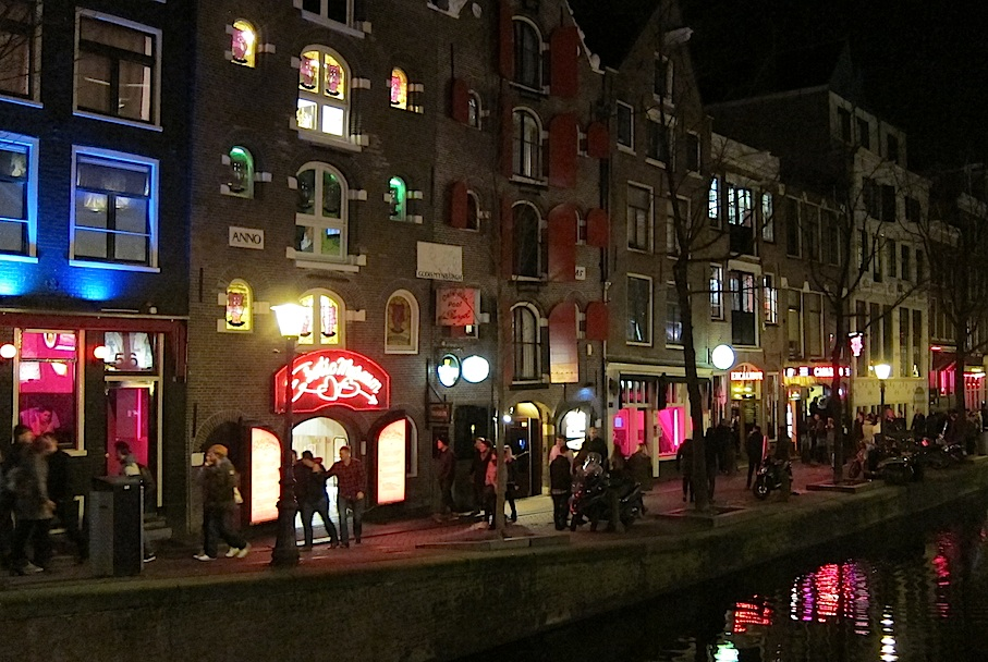 Amsterdam_Rotlichtviertel4