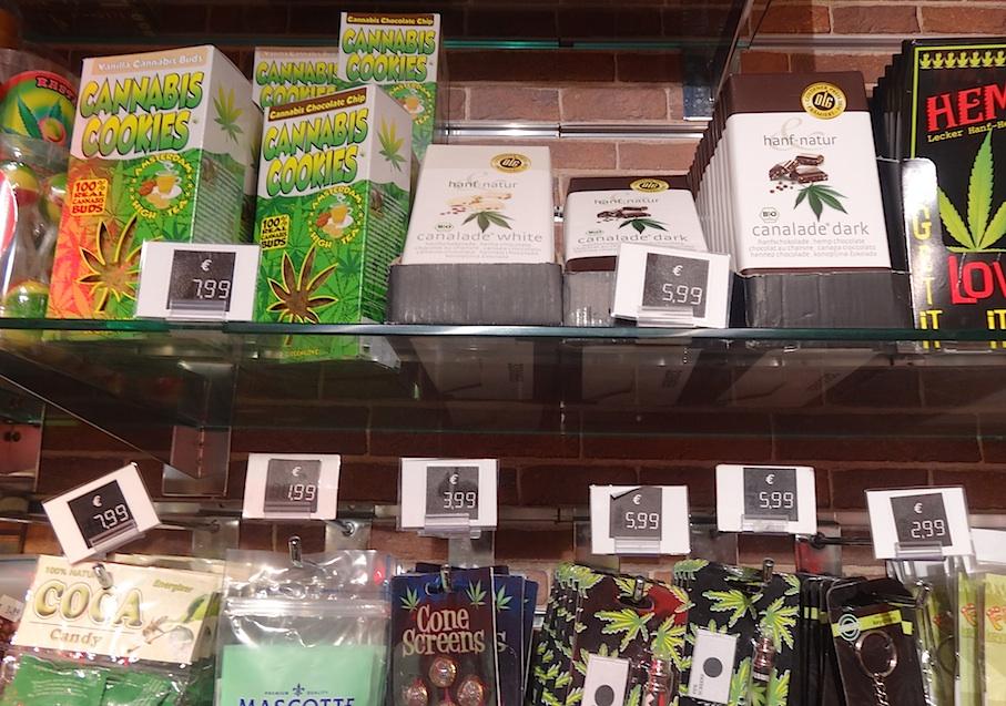 Amsterdam_Souvenir_Cannabis_Cookies
