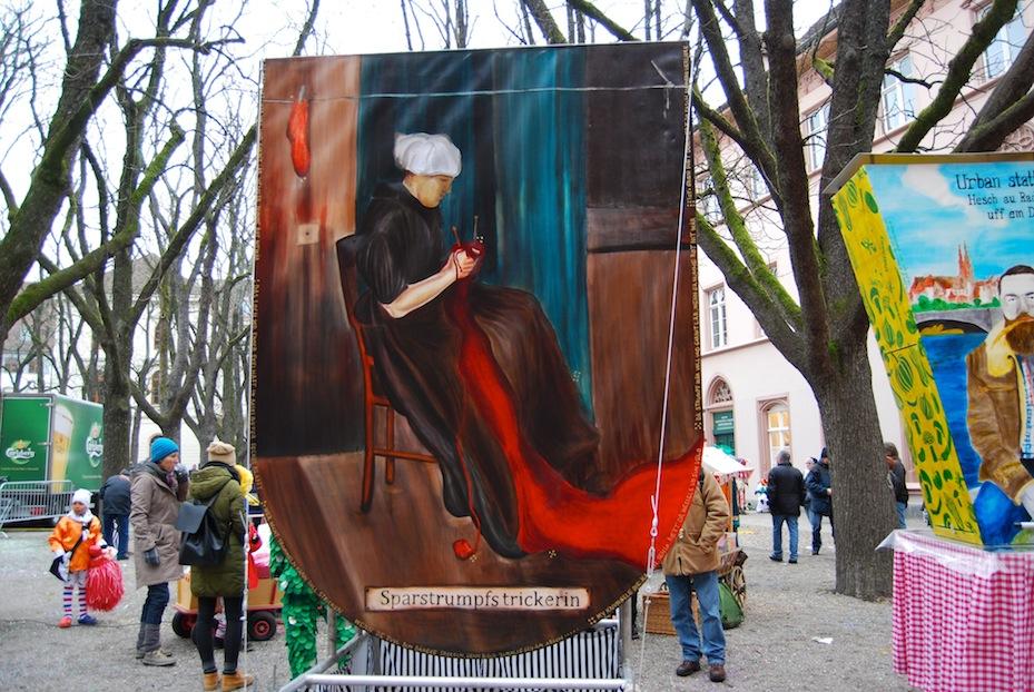 Basel_Fasnacht_Laternenausstellung2