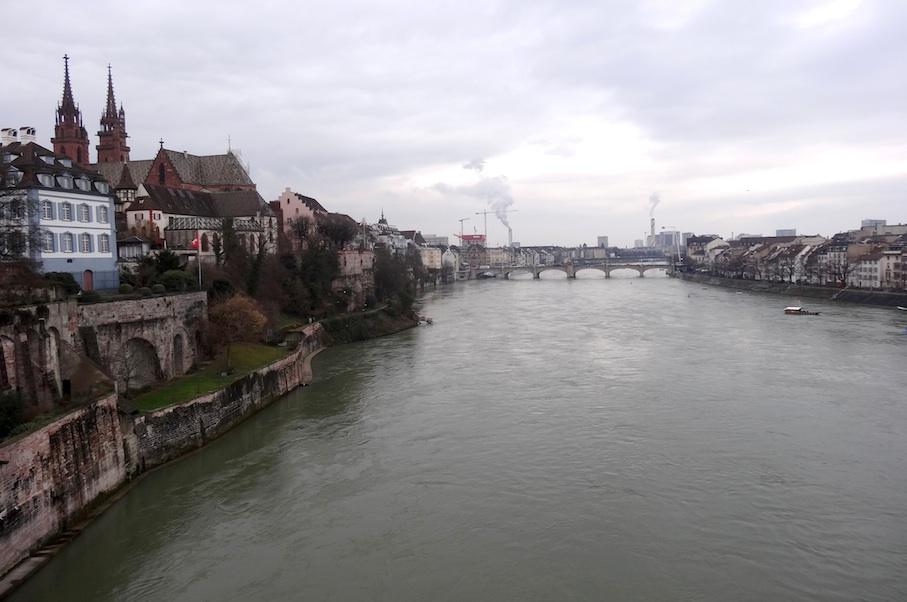 Basel_Panorama