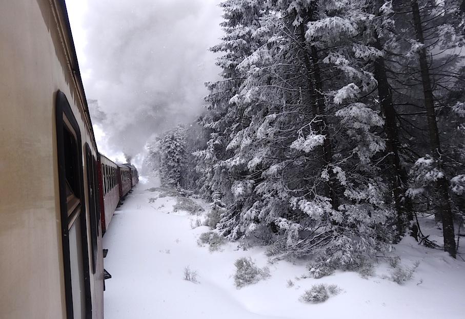 Harz_Brockenbahn