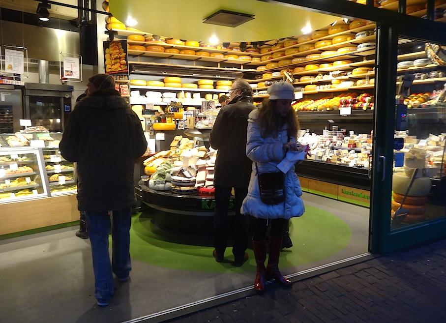 Amsterdam_Jordaan_Kaeseladen