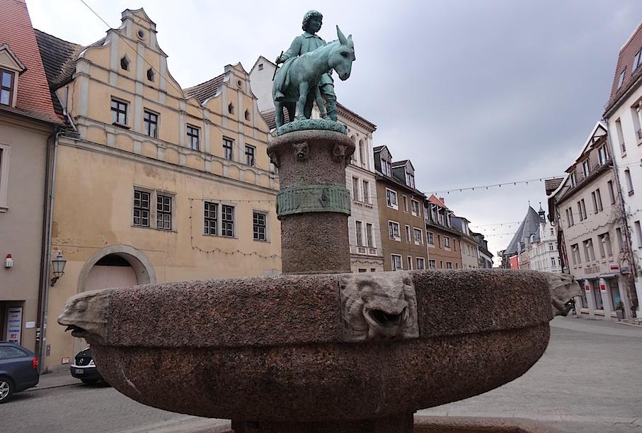 Halle_Eselsbrunnen