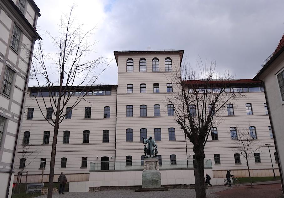 Halle_Franckesche_Stiftung
