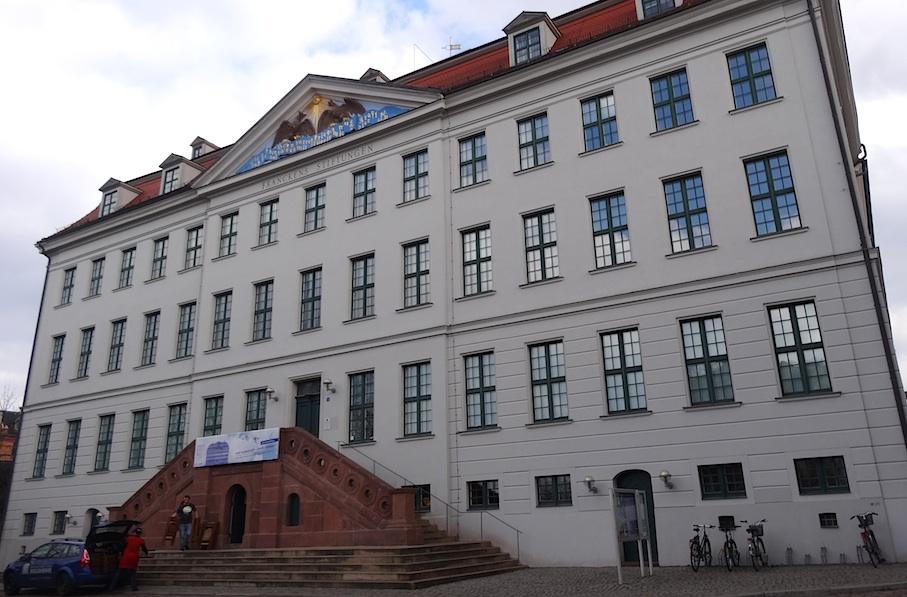 Halle_Franckesche_Stiftung2