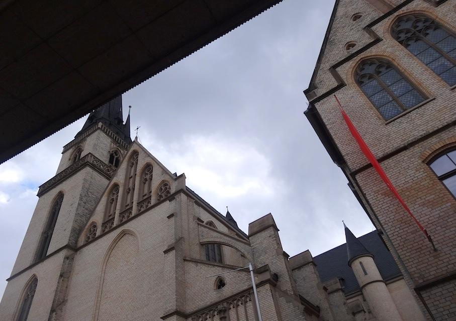 Halle_Hochstrasse_Kirche_St_Elisabeth